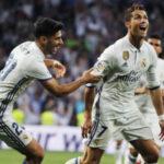 Liga Santander: ¿Qué necesita Real Madrid para quedarse con el título de España?