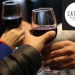 Concurso Catad'Or abre fronteras para premiar al mejor vino de América