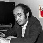Viuda de periodista ejecutado en 1975 pide a CorteIDH condena a Estado de Brasil