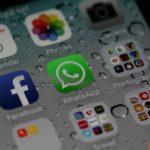 EEUU: WhatsApp no funciona y afecta a cientos de millones en todo el mundo