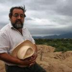 Cajamarca: Confirman hallazgo de centenar de piezas preincaicas de oro y plata