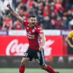 Xolos elimina a Monarcas y en semifinales enfrentará a Tigres de Luis Advíncula