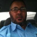 Libia: Arrestan al padre del terrorista suicida cuando defendía a su hijo