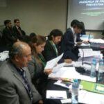 Caso Odebrecht: Jorge Acurio cumplirá 18 meses de prisión preventiva (VIDEO)
