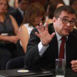 ONPE realizará control en línea sobre manejo de finanzas en partidos políticos