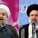 Irán: Cierran los colegios electorales y comienza el recuento de votos