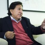 Toledo acusa a Keiko Fujimori de perseguirlo y de chantajear a Kuczynski