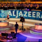 Yemen: Tres camarógrafos muertos y dos heridos cuando cubrían combates