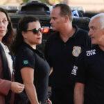 Brasil: Arrestan a hermana de senador Aécio Neves clave en red de corrupción