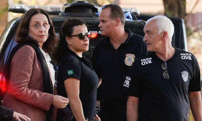 Michel Temer negó que vaya a renunciar a la presidencia — Brasil