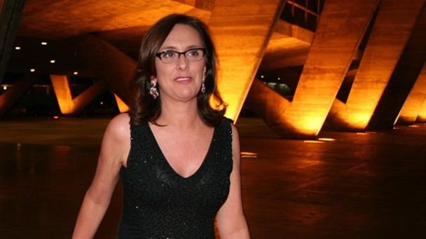 Renuncian dos ministros tras escándalo que involucra a Temer — Brasil
