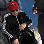 Panamá: Prorrogan arresto domiciliario indefinido al exdictador Noriega