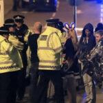 Reino Unido: Explosiones en concierto pop dejaron 19 muertos y 50 heridos (VIDEOS)