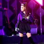 EEUU: Ariana Grande irá a Manchester para colaborar con deudos y víctimas (VIDEO)