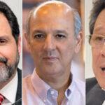 Brasil: Detienen al asesor especial del presidente Temer y dos exgobernadores