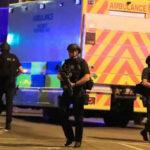 Reino Unido: Arrestan sospechoso del atentado en estadio Arena Manchester