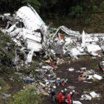 Bolivia: Gobierno desconocía que avión siniestrado de LaMia no tenía seguro