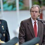 Perú castigará hasta con 15 años de cárcel posesión de armas ilegales
