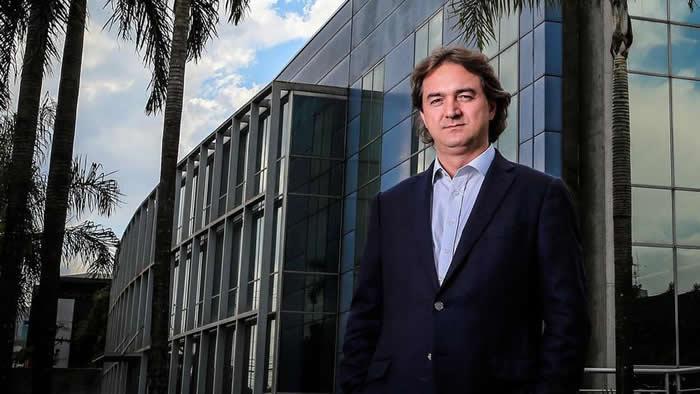 Temer no renuncia a la presidencia de Brasil a pesar del escándalo
