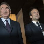 Francia: Macron alienta a sus candidatos tras apagar la crisis con su socio