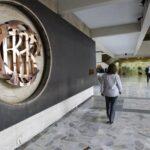 BCR: Déficit fiscal anual llegó a 2.8% del PBI al segundo trimestre