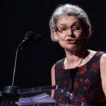 Unesco condena impunidad de los asesinatos de periodistas