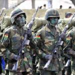 """Bolivia moviliza tropas a la frontera con Chile """"para combatir el contrabando"""" (VIDEO)"""