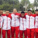 Selección Peruana de muaythai participará en el Mundial IFMA en Bielorrusia