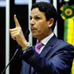 Brasil: Tras videos del presidente Temer renuncia ministro Araújo (VIDEO)