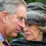 """Reino Unido: Camila recordó """"destape"""" de su romance con el príncipe Carlos"""