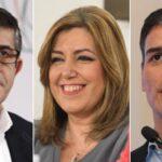 España: Militantes del PSOE elegirán nuevo líder el domingo próximo
