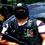 """Colombia: Cartel  del Golfo' anuncia """"fuerzas especiales"""" contra policías"""