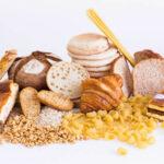 Científicos desaconsejan una dieta sin gluten a las personas no celíacas
