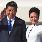 China espera potenciar relaciones con Macron tras su victoria en Francia