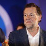 España: Escándalos de corrupción hunden al PP y a Mariano Rajoy