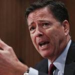 EEUU: Ex director de FBI pidió más fondos para investigar interferencia rusa