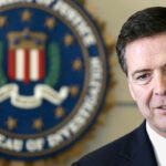 FBI: Rusia trata de impactar en política de EEUU tras ataques en elecciones