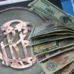 Tipo de cambio del dólar ante el sol inició sesión con leve alza: S/ 3.317