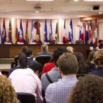 CorteIDH condena Perú por violar presunción de inocencia de procesado