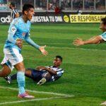 Sporting Cristal: Grupo empresarial avanza en la compra por 15 millones de dólares