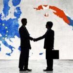 Eurodiputados avalan acuerdo de diálogo y cooperación entre UE y Cuba
