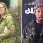 EEUU: Una exagente del FBI se casó con un yihadista alemán en Siria