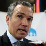 Caso: Guerrero: Ministro espera que suspensión se pueda revertir
