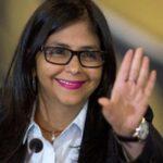 Venezuela dice gobiernos intervencionistas de OEA salieron derrotados
