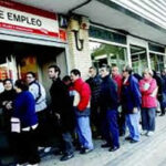 OIT pronostica un millón de nuevos desempleados en Latinoamérica el 2017