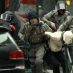 Reino Unido: 8 sospechosos detenidos por nexos con terrorista Salman Abedi