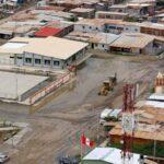 Ejecutivo oficializa prórroga del estado de emergencia en Lambayeque y Tumbes