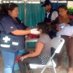 Minsa prorroga por 90 días emergencia sanitaria en cuatro regiones