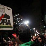 Brasil: Oposición y hasta sectores oficialistas exigen la renuncia de Temer