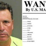 """EEUU: Aplazan presentación de cargos contra el último """"Cowboy de la cocaína"""""""